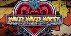 Wild Wild West: The Great Train Heist